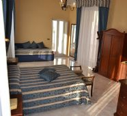 Foto 1 di Bed and Breakfast - Toledo