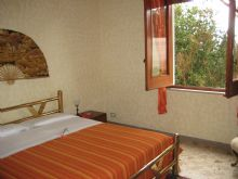 Foto 1 di Bed and Breakfast - Mercurio