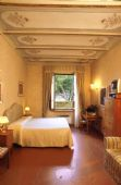 Foto 1 di Bed and Breakfast - Palazzo Al Torrione