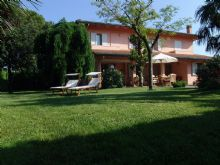 Foto 1 di Bed and Breakfast - Il Casale