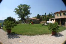 Foto 1 di Bed and Breakfast - La Calia