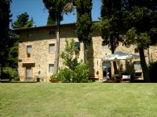 Foto 1 di Bed and Breakfast - Il Castagnolo