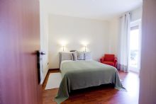 Foto 1 di Bed and Breakfast - Vesuvio Rooms Rent