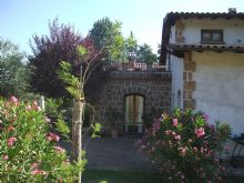 Foto 1 di Bed and Breakfast - La Filagna