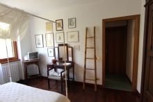 Foto 1 di Bed and Breakfast - Il Bogno