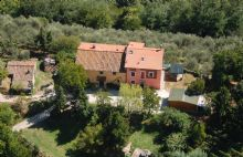Foto 1 di Bed and Breakfast - Ospitalit� Rurale L'Uccelliera