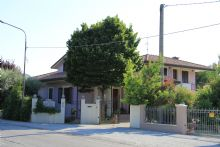 Foto 1 di Bed and Breakfast - Valmarecchia