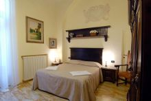 Foto 1 di Bed and Breakfast - Siena Relais In Centro