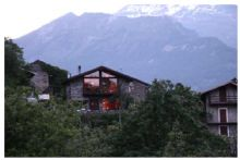 Foto 1 di Bed and Breakfast - Alla Bastilla