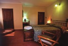 Foto 1 di Bed and Breakfast - Del Corso