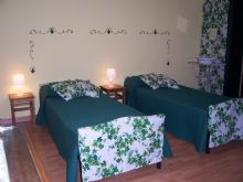 Foto 1 di Bed and Breakfast - Il Cortile