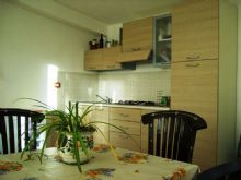 Foto 1 di Holiday Apartment - Le Jucche