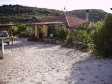 Foto 1 di Bed and Breakfast - Tetto Felice