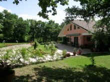 Foto 1 di Bed and Breakfast - Sogno D'amore