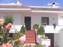 Foto 1 di Bed and Breakfast - Villa Sitrie