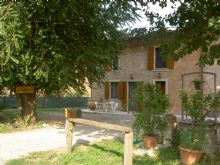 Foto 1 di Bed and Breakfast - Ravaglia Grande