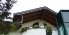 Foto 1 di Bed and Breakfast - Le Magnolie