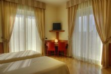 Foto 1 di Bed and Breakfast - Le Olive