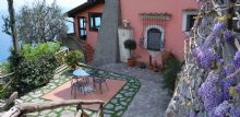 Foto 1 di Bed and Breakfast - Villa Mena