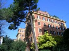 Foto 1 di Bed and Breakfast - A Villa Riccio