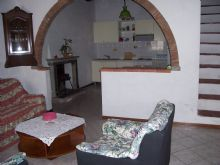 Foto 1 di Holiday Apartment - Rustico 1