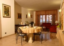 Foto 1 di Bed and Breakfast - Villa Stesia