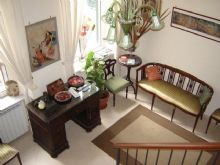 Foto 1 di Bed and Breakfast - Cupole E Campanili