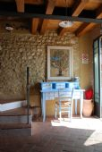 Foto 1 di Bed and Breakfast - Country Club Da Cesco