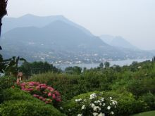Foto 1 di Bed and Breakfast - Stare A Cisano