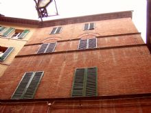 Foto 1 di Bed and Breakfast - Palazzo Masi