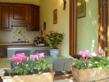 Foto 1 di Bed and Breakfast - Fontanella