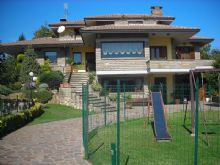 Foto 1 di Bed and Breakfast - Le Palme