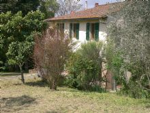 Foto 1 di Bed and Breakfast - Il Burattino Country House