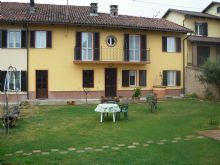 Foto 1 di Bed and Breakfast - Bricco Dei Ciliegi