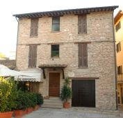 Foto 1 di Bed and Breakfast - Camere Paolo