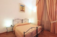 Foto 1 di Bed and Breakfast - La Locandiera