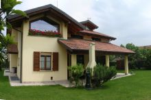 Foto 1 di Bed and Breakfast - Le 3B