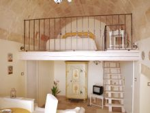 Foto 1 di Bed and Breakfast - Casa Fiore