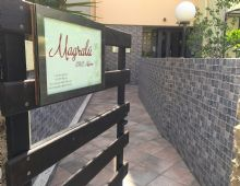 Foto 1 di Bed and Breakfast - Magral�
