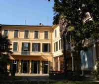 Foto 1 di Bed and Breakfast - Villa Cavadini Relais