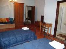Foto 1 di Bed and Breakfast - Edelweiss