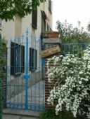 Foto 1 di Bed and Breakfast - Patrizia