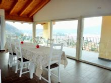 Foto 1 di Bed and Breakfast - Il Barsot