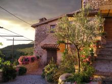 Foto 1 di Bed and Breakfast - Il Borghetto Di Bazzano