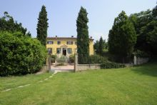 Foto 1 di Bed and Breakfast - Corte Beatrice