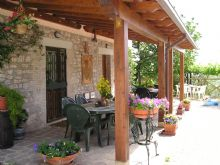 Foto 1 di Bed and Breakfast - Le Terrazze