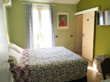 Foto 1 di Bed and Breakfast - Anastagi