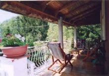 Foto 1 di Bed and Breakfast - Le Coccinelle