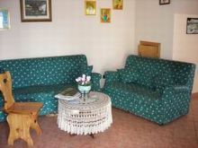 Foto 1 di Bed and Breakfast - Il Camoscio