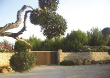 Foto 1 di Bed and Breakfast - Tenuta San Trifone